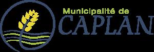 Logo Caplan