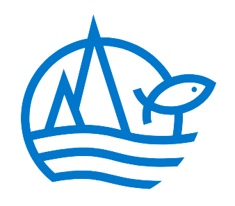 logo MRC Bonaventure